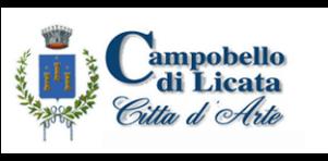 logo_Campobello3