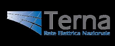 logo_terna2